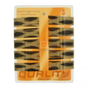 Wsuwki do włosów QUALITY - 5,5cm cieniowane