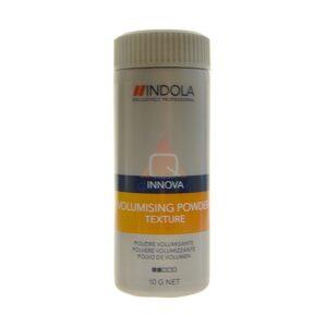 Indola Volumising Powder Texture puder do włosów nadający objętość - 10g