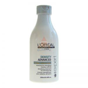 L'oreal Density Advanced - szampon do włosów przerzedzonych - 250ml