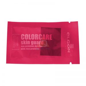ELGON COLORCARE - krem chroniący skórę - 10ml