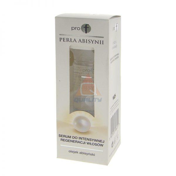 Prof Perła Abisynii serum - 30 ml