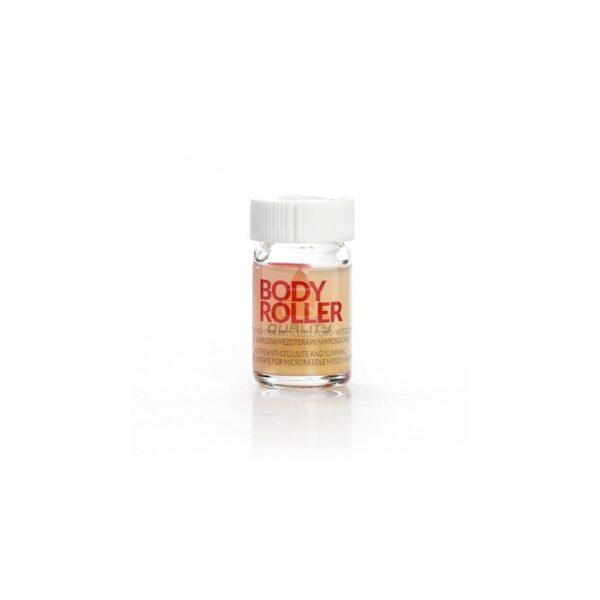 Farmona - BODY ROLLER 1 x 5 ml
