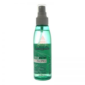 L'oreal Volumetry Spray -125ml