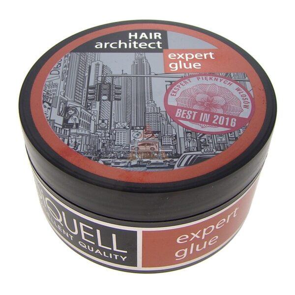 Diquell Hair Architect Expert Glue - 200ml