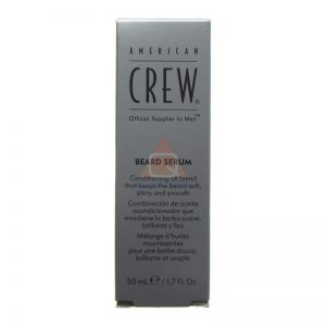 American Crew Beard Serum do brody i wąsów - 50ml