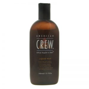 American Crew - Liquid Wax - 150ml