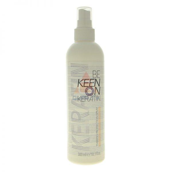 KEEN Thermo Protection Spray - spray termoochronny - 300ml