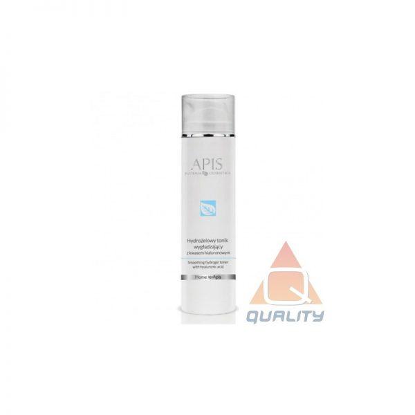 APIS - hydrożelowy tonik z kwasem hialuronowym 200 ml