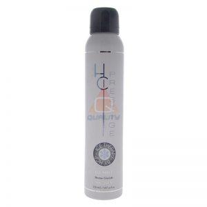 ICE MIST nawilżająca mgiełka restrukturyzująca włosy - 150ml