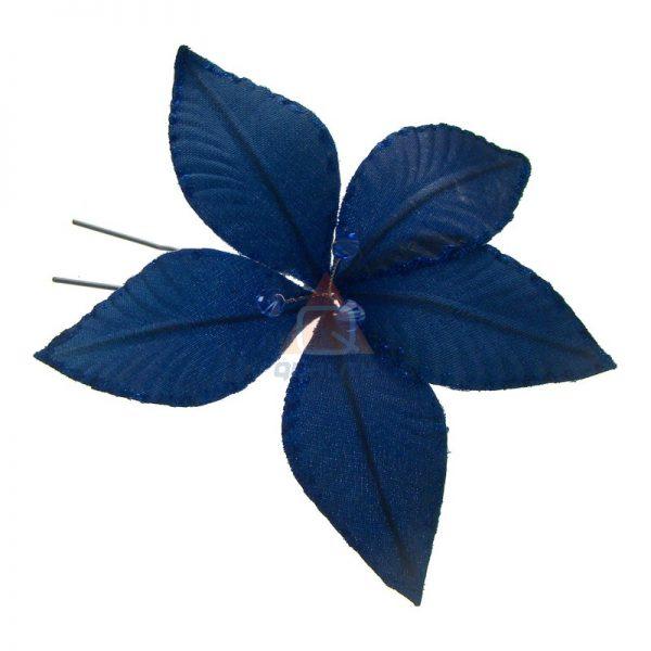 Kokówka kwiat czarny
