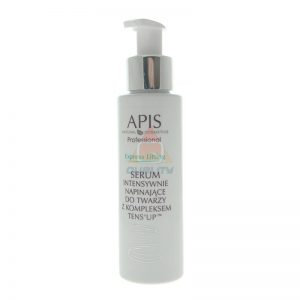 APIS Express Lifting Serum z TENS'UP 100ml