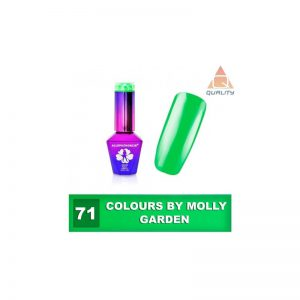 Colours by Molly Lakier hybrydowy - Garden 71