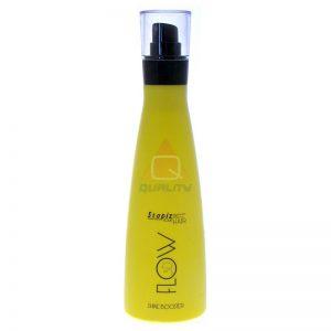 STAPIZ Flow 3D Shine Booster - spray nabłyszczający - 250 ml