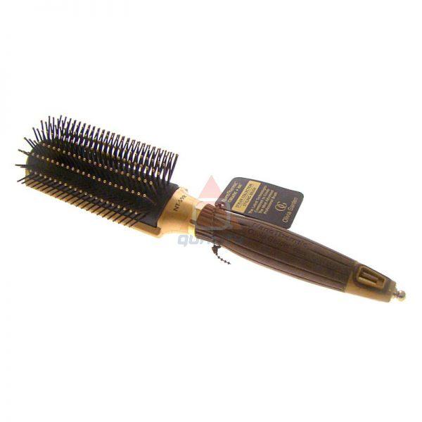 Olivia Garden HH-P6 IONIC Combo Paddle - Szczotka do włosów