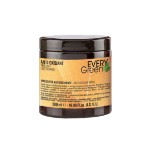 Every Green DRY HAIR Nourishing Odżywka 1000ml