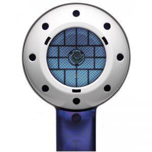 GAMMA PIU ARIA ultralight technology - suszarka lekka 380g