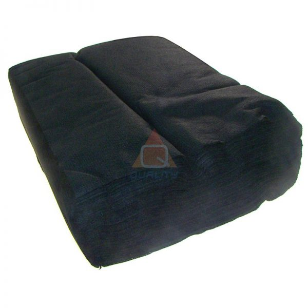Ręcznik z włókniny 70x50 cm – 100 sztuk